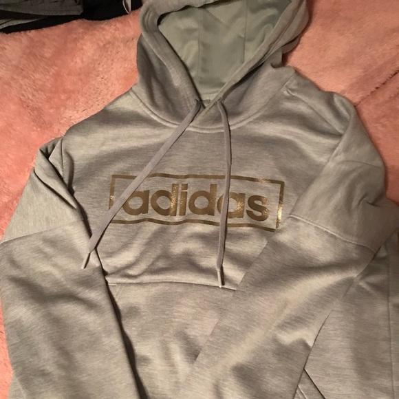 adidas hoodie 88387